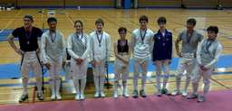 2011-provincials-team-foil